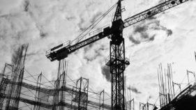 Dia Nacional da Construção