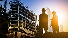 Qualidade de Vida na Construção