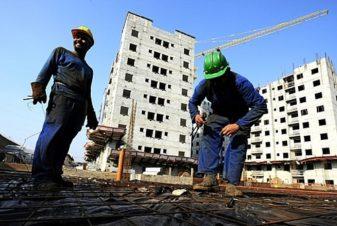 BOAS PRÁTICAS DE RESPONSABILIDADE SOCIAL NA INDÚSTRIA DA CONSTRUÇÃO CIVIL